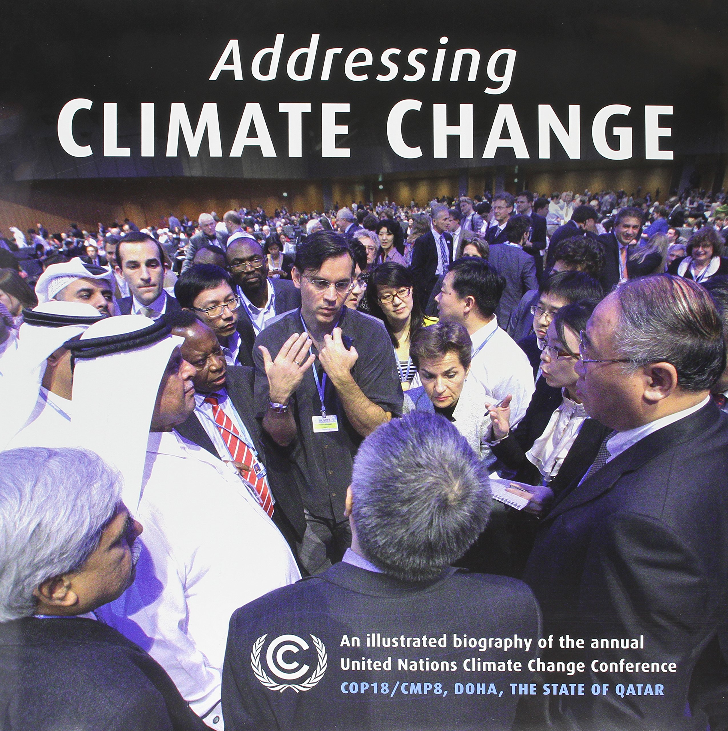 Addressing-Climate-Change